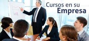 imagen-cursos-empresa