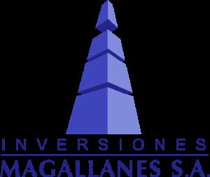 magallanes1